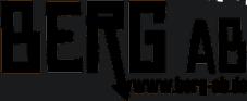 BergAb Mountainbikes Bocholt Logo