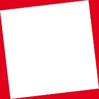 Middelkamp KG Bocholt Logo