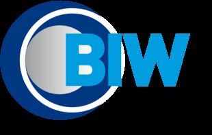 Bildungsinstitut Wirtschaft Bocholt Logo