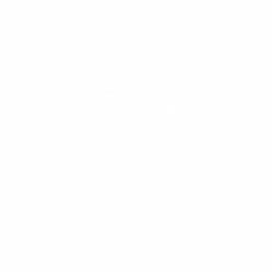 Logo der DK Pharma GmbH