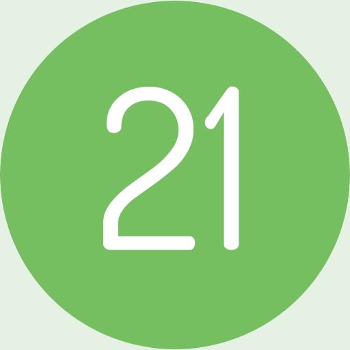 21medien