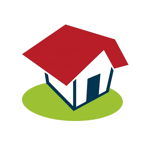 Unland Immobilien